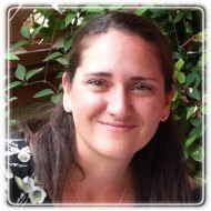 Michelle Rasmussen, MA, Counselor