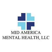 Mid America Mental Health, LLC
