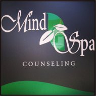 Mind Spa, PhD, MA, MS, MSW