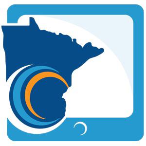 Minnesota Online Counseling