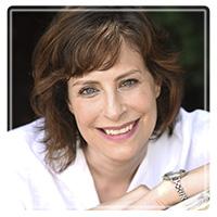 Monica Landolt White