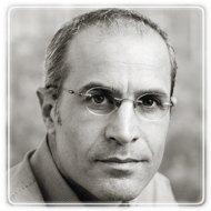 Moshe Ratson