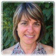 Mylène D'Astous, M.A., CCC