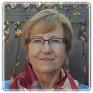 Myrna Pitzel Bazylewski, BA MSW RSW