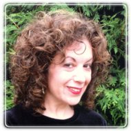 Myrna Solganick, MS, LCSW,LPC