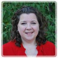 Nancy Eisenman, MSW, LCSW