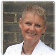 Nancy Martin, B. A. (Honours), B.Ed, M.S.W, RSW