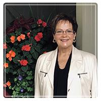 Nancy VanderSchaaf