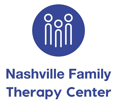 Nashville Family Therapy Center