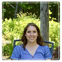 Natasha LeBlanc, MSW, RSW