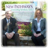 New Pathways Counseling Services, LLC