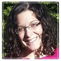 Nicole Borger, M.A., LMHC