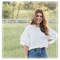 Nicole Lobo, Hons. BA, MA, RP