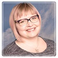 Nicole Thomson, MA, RCC