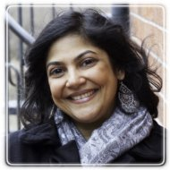 Nidhi Gupta, R.I.H.R, Dip. BSc (Hons), RPc
