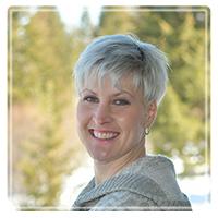 Nikki Hemstad-Leete, BSW, MSW, RSW