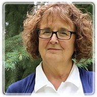 Noreen McGratten