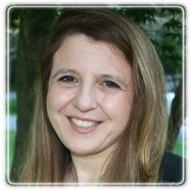 Norma Stevens, MS, LCPC, NCC