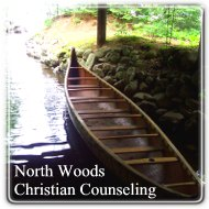 North Woods Christian Counseling