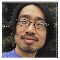 Nozomu (Naz) Ozaki, Ph.D, RP,RMFT
