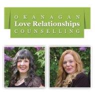 OKANAGAN Love Relationships COUNSELLING Inc.