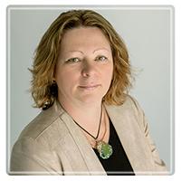 Olga Racine, B.Ed., Ph.D., RP, CCC