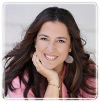 Olga Salgado-Lacroix