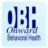 Onward Behavioral Health Services