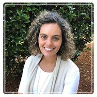 Paige Stines, LMFT, CSAT-Canidate
