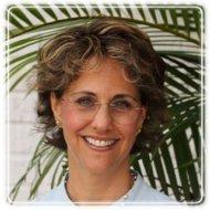 Pamela Goffman, LCSW, TEP, IRT