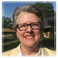 Pamela Hanson, M.D.