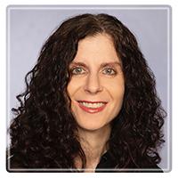 Pamela Meyerson, LCSW