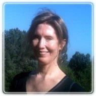 Pamela Polcyn, Ph.D, MFT
