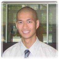 Pascual Chen