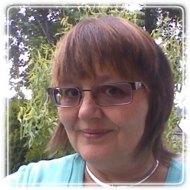 Patricia (Patty) Swanson