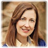 Patricia Burns, MA