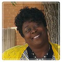 Patricia Homer, LPC, LCDC, CTP-C