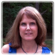 Patricia Lyman, Ph.D.
