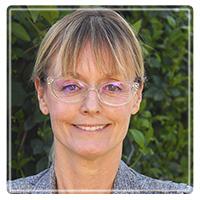 Patricia McMahon, MA, LMFT