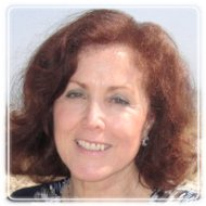 Patricia Pitta
