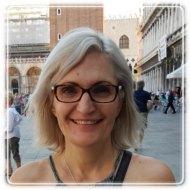 Patricia Popoff