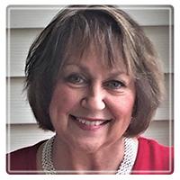 Patricia Starbird
