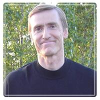 Patrick Keelan, Ph.D.