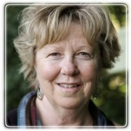 Patti Moses