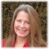 Pattie Dunlap, MA, Clinical Mental Health Counseling