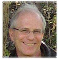 Paul Parnass, M.S.W.  R.S.W.