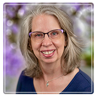 Paula Kirsch, LMSW, SHCP, Michigan Trained