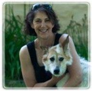 Paula Newman