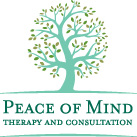Peace of Mind Therapy and Consultation