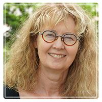 Penney Hartsen, MSW, RCSW